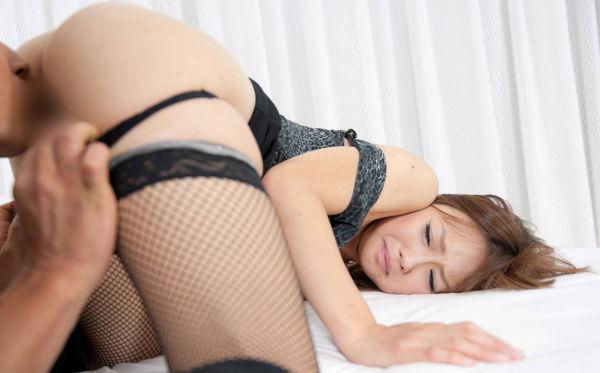 kunni_aieki21