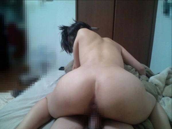 sirouto_sex014121914