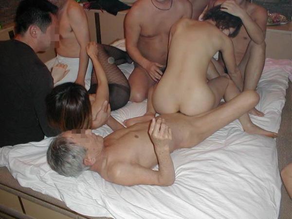 rankou_sex02