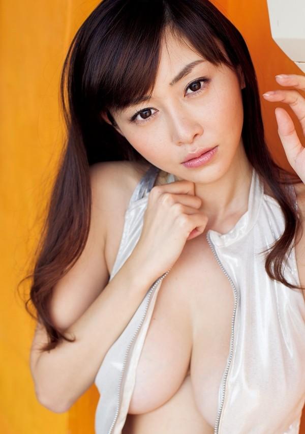 sugiharanri_kyonyuu014121915