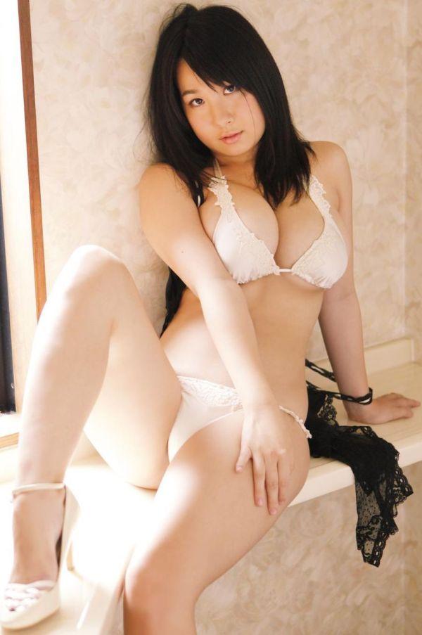 kiriyamarui_gradol14