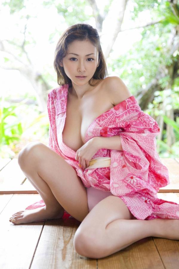 sugiharanri_kyonyuu014121940