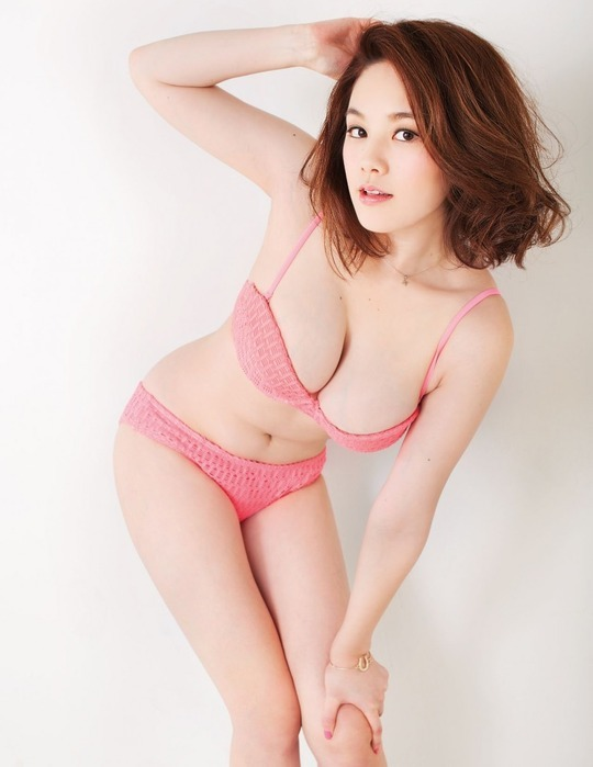 goumoumanko14122014