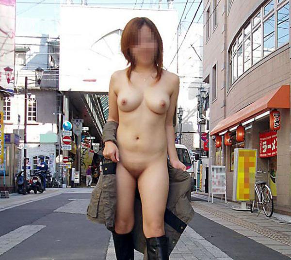 roshutukyou_kanojo22