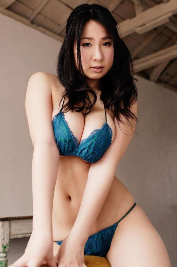 kiriyamarui_gradol26