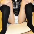 jkseifuku_mji23
