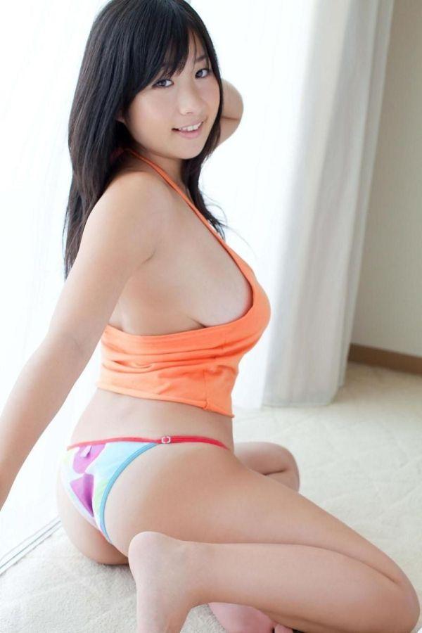 kiriyamarui_gradol12