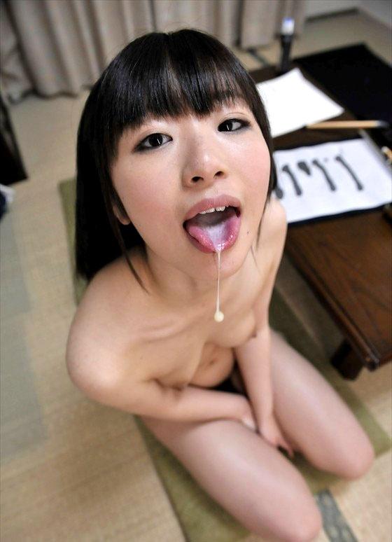 kuchimanko_seieki2014121617