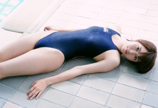 kyouei_mizugi20