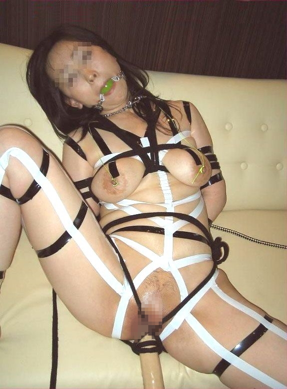 img.nipple-img.com_wp-content_uploads_2014_08_082518