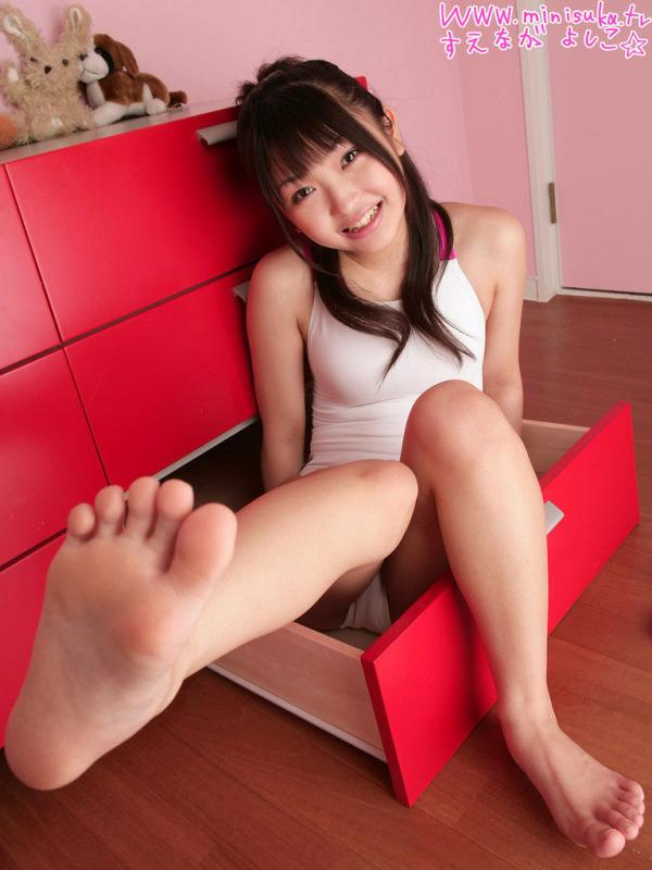 kyouei_mizugi01