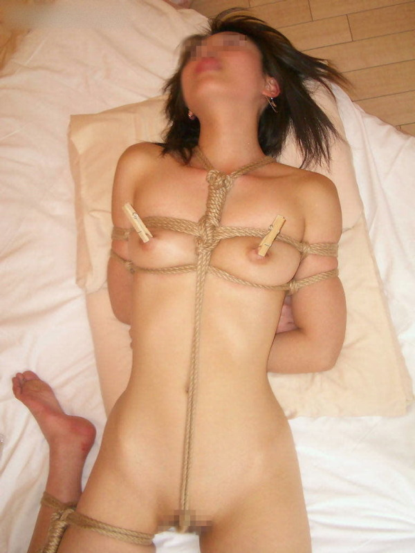 img.nipple-img.com_wp-content_uploads_2014_06_203