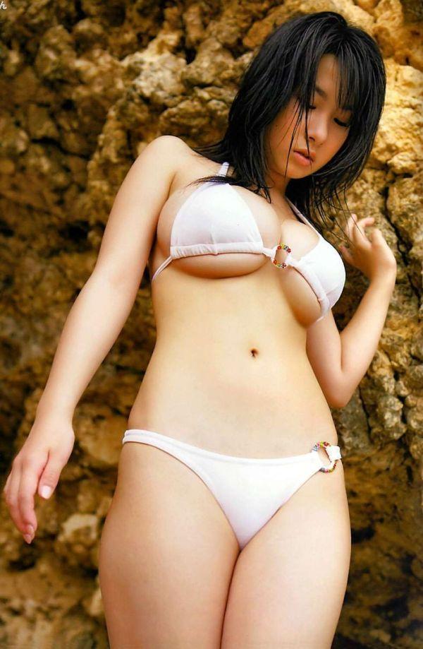 kiriyamarui_gradol27