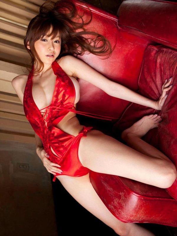 sugiharanri_kyonyuu014121901