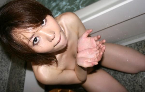 kuchimanko_seieki2014121627