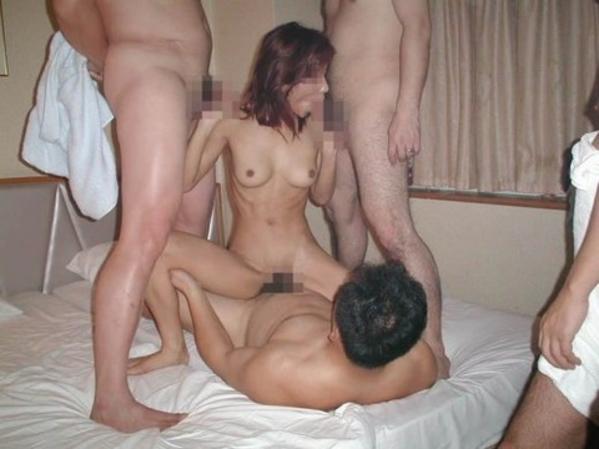 rankou_sex08