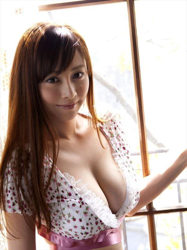 sugiharanri_kyonyuu014121913
