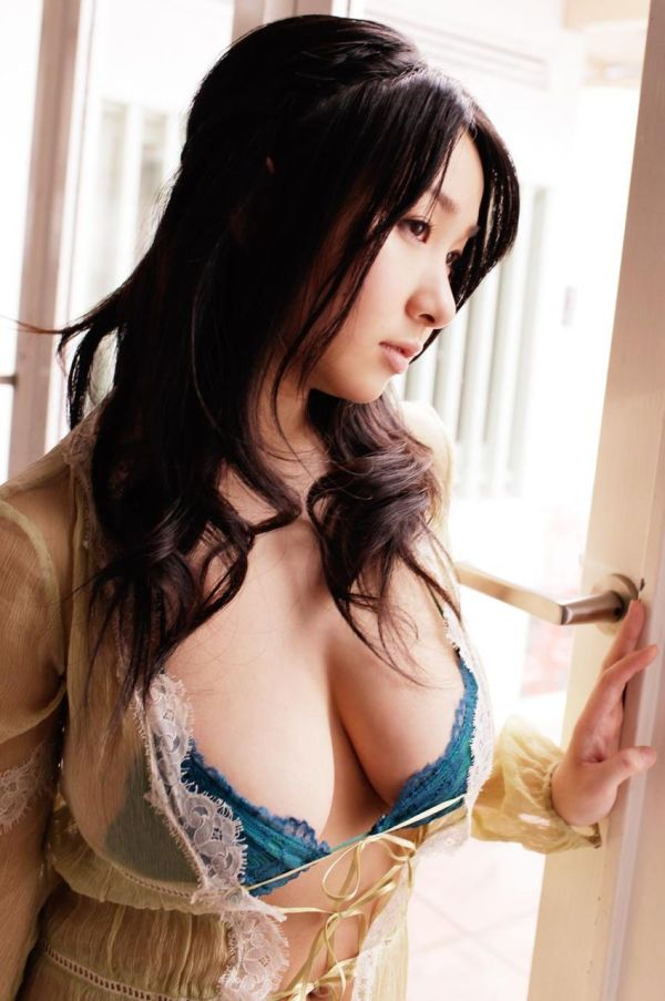 kiriyamarui_gradol09