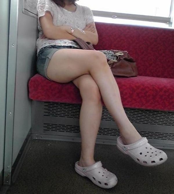 asikumi_densha14121830