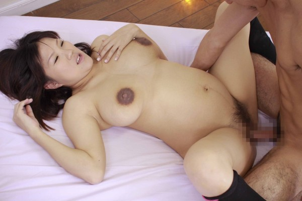 ninpu_sex15