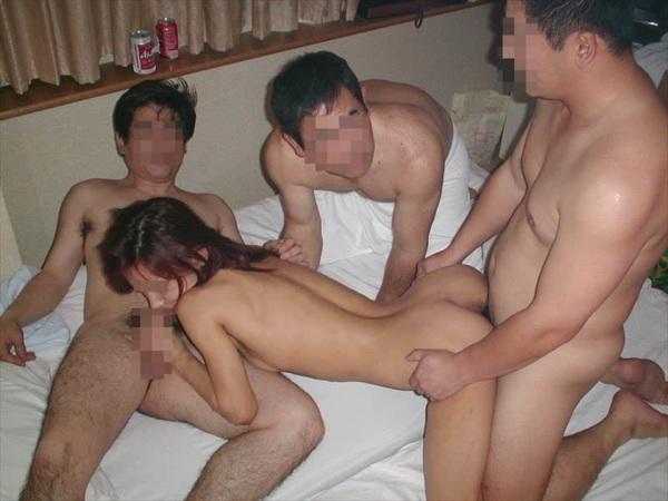 rankou_sex31