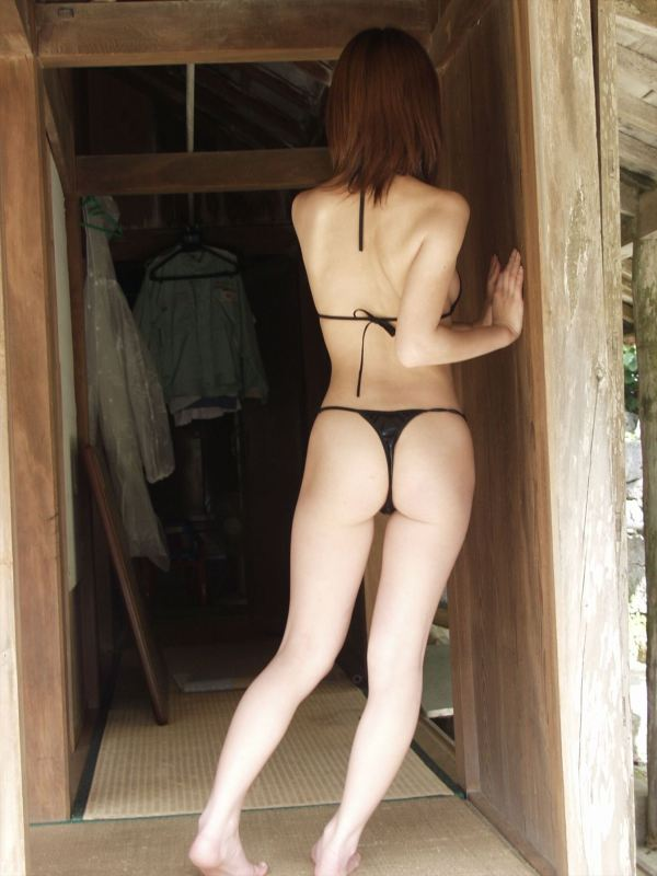 tbakku_bisiri014121932