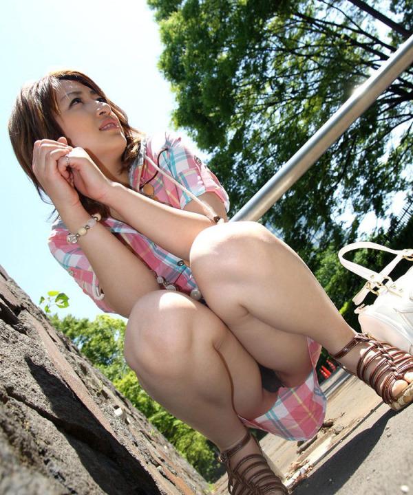 manniku_shagmi12