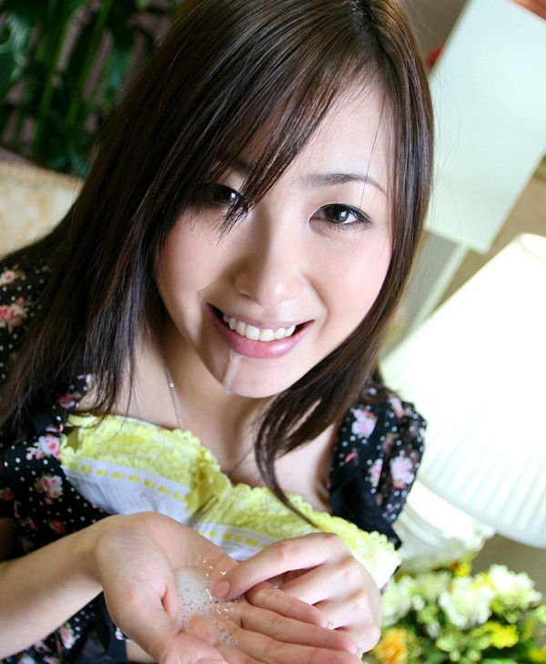 kuchimanko_seieki2014121629