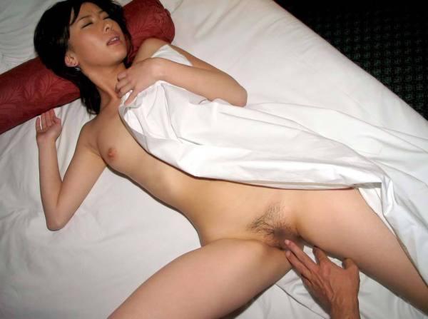 kuritorisusigekichuu014122327