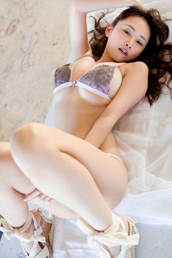 sugiharanri_kyonyuu014121906