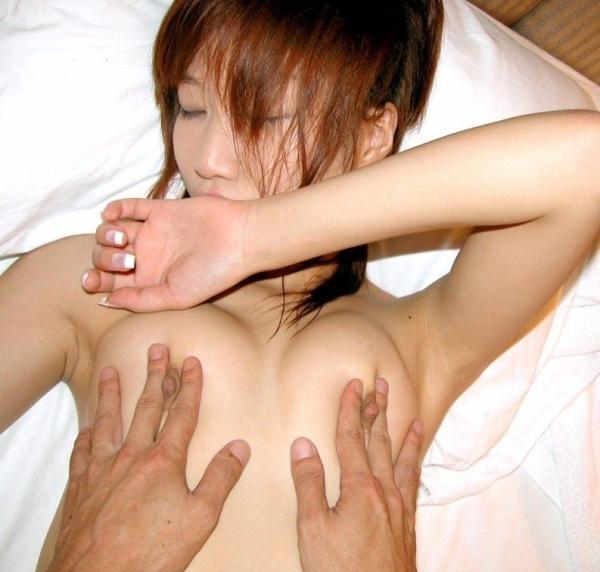 chikubitumande_140120714