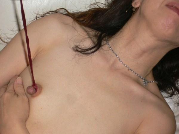 img.nipple-img.com_wp-content_uploads_2014_08_082517