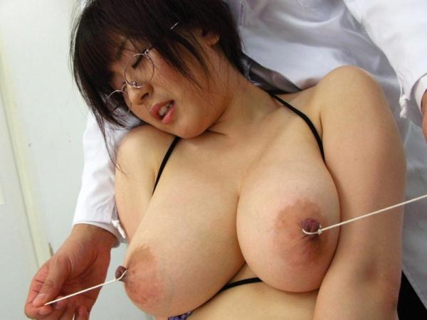 img.nipple-img.com_wp-content_uploads_2014_08_0825117