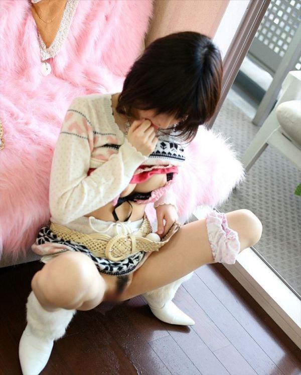 hounyou014121621