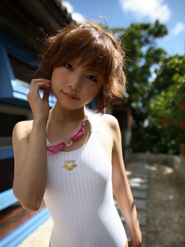 kyouei_mizugi02
