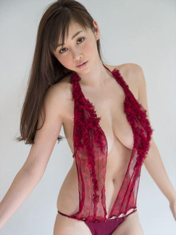 sugiharanri_kyonyuu014121902