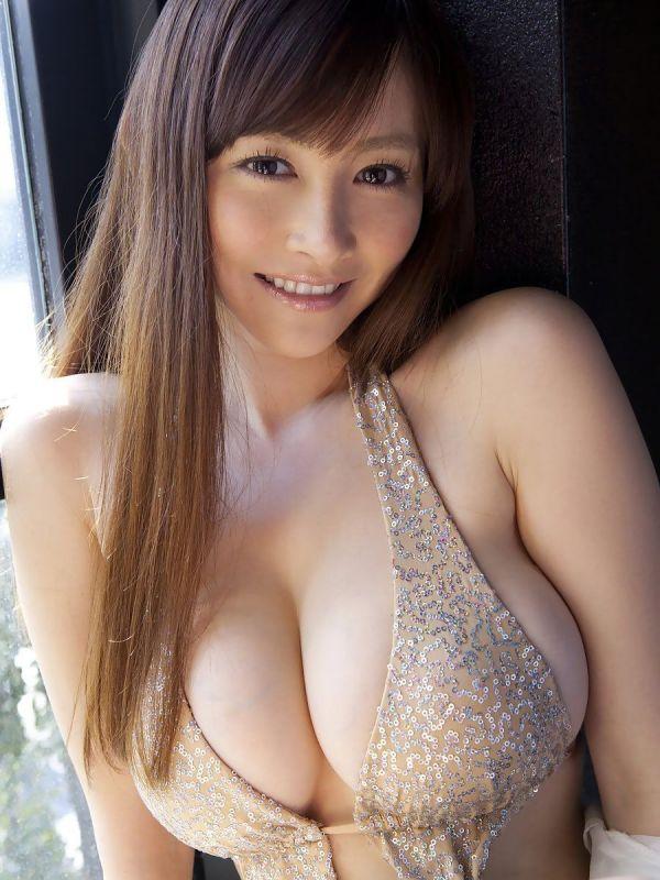 sugiharanri_kyonyuu014121912