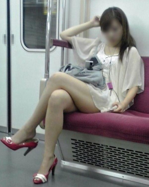 asikumi_densha14121836