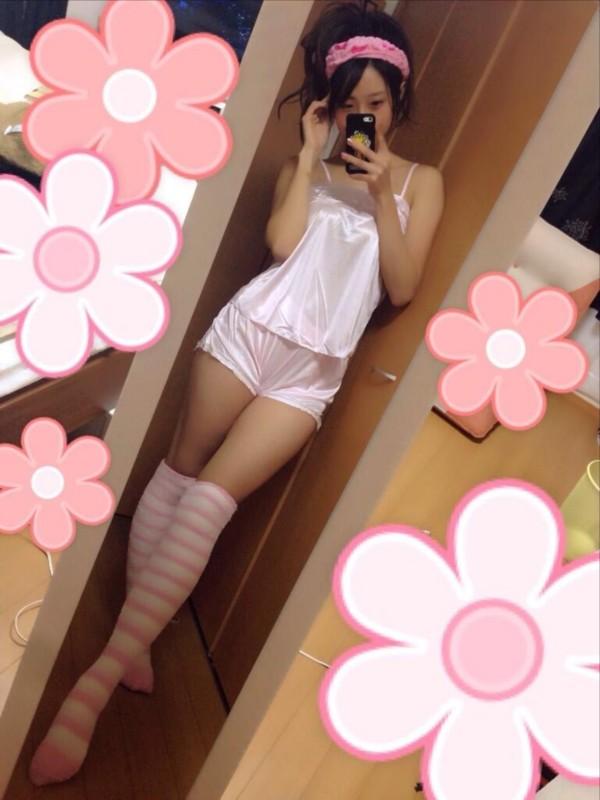 someyayuka_140120801