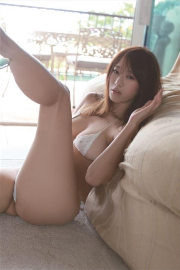 someyayuka_140120804