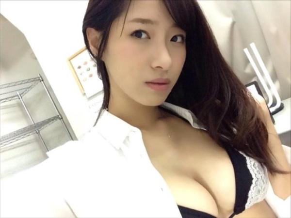 someyayuka_140120817