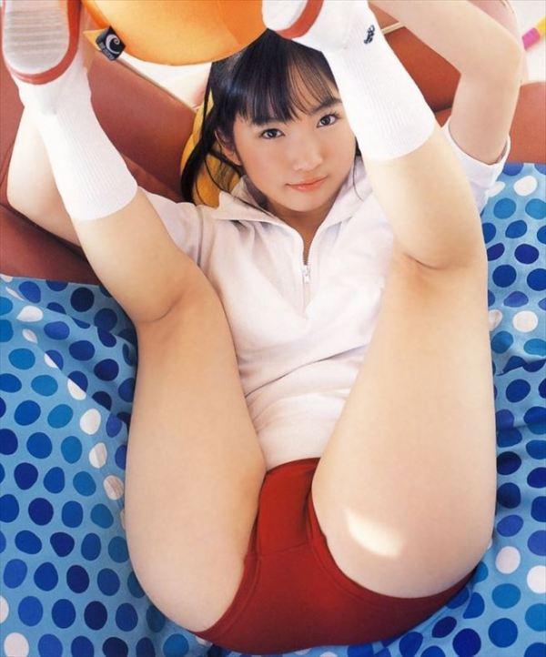 taisoufuku-buruma_140121017