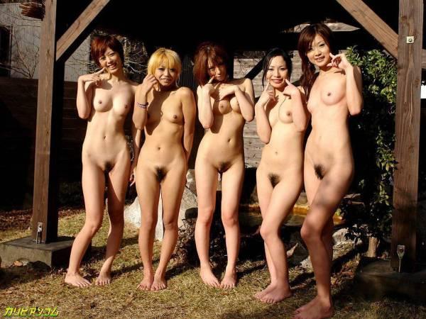 takusanoppai_140120915