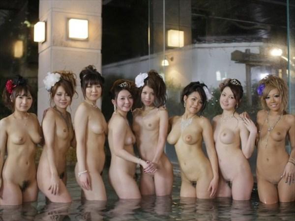 takusanoppai_140120917