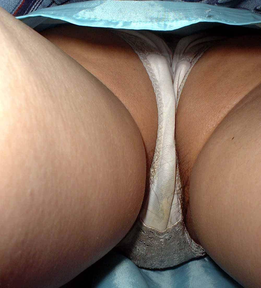 Remarkable, Wet pussy miniskirt public