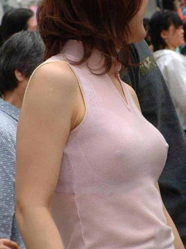 blog-imgs-63.fc2.com_g_a_z_gazousukie_no-bura-chikubibokki-23