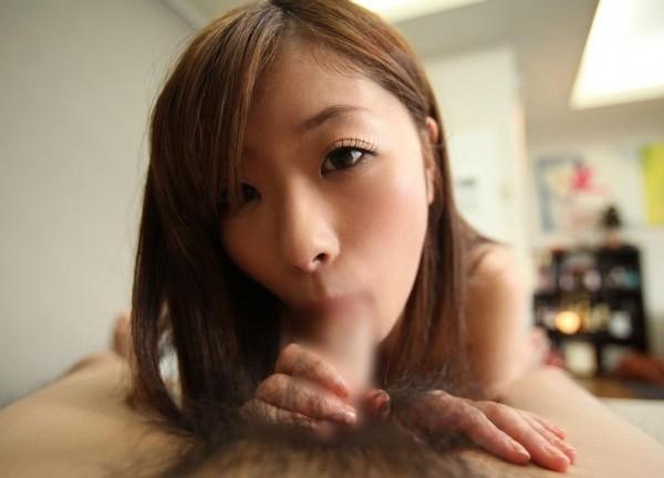 hatsumi_saki-611-068s