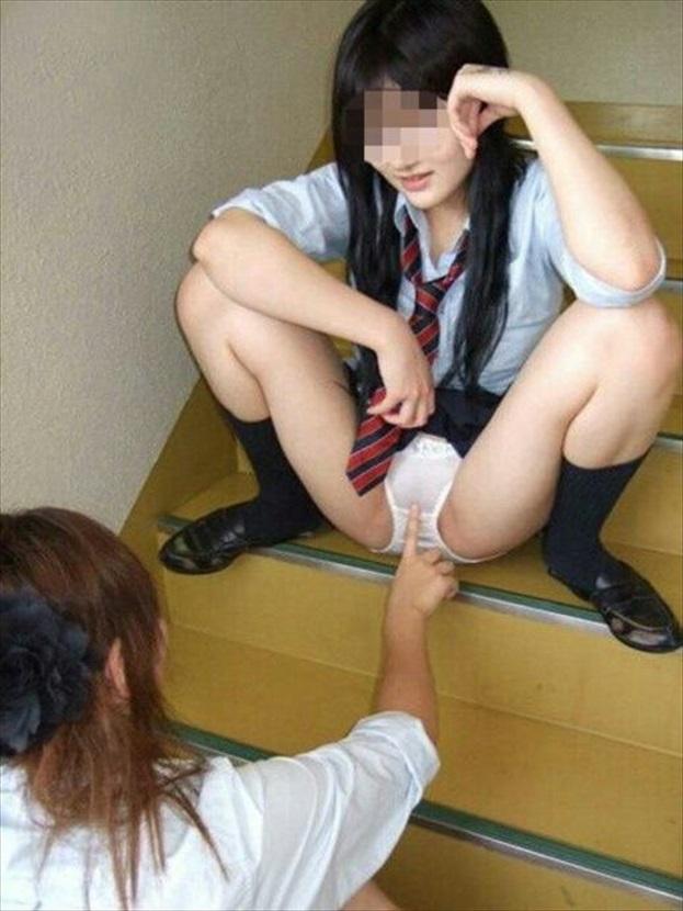 羽田璃子』夫の元部下である女にと『ガチンコ人妻 『寄生妻3