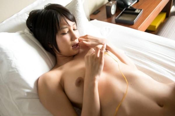 minato_riku-636-070s