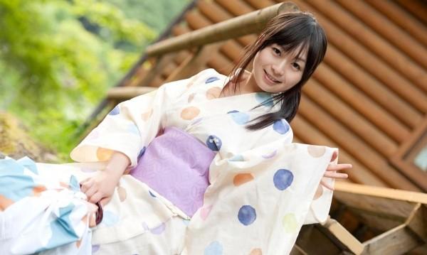 hazuki_nozomi-673-072s